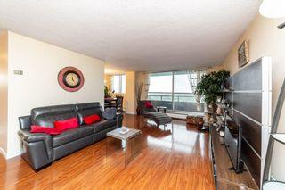 Photo 8: 1504 13910 STONY PLAIN Road in Edmonton: Zone 11 Condo for sale : MLS®# E4244852