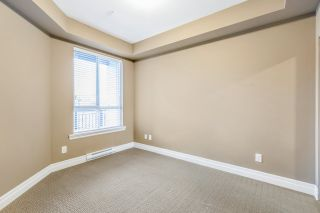 "Photo 12: 303 2343 ATKINS Avenue in Port Coquitlam: Central Pt Coquitlam Condo for sale in ""Pearl"" : MLS®# R2553477"