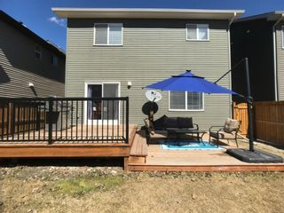 Photo 20: 1737 Baywater Drive SW: Airdrie Detached for sale : MLS®# A1095792