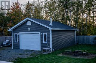 Photo 8: 9 Lakewood Place in Glenwood: House for sale : MLS®# 1237828