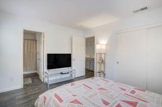 Photo 26: Townhouse for sale : 2 bedrooms : 1891 Monaco Drive in Chula Vista
