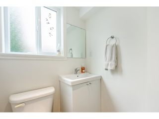Photo 30: 3705 NANAIMO Crescent in Abbotsford: Central Abbotsford House for sale : MLS®# R2579764