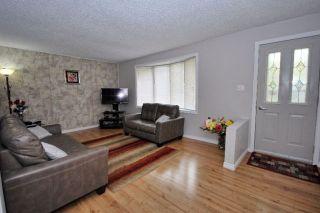 Photo 3: 143 Worthington Avenue in Winnipeg: Residential for sale (2D)  : MLS®# 1625710