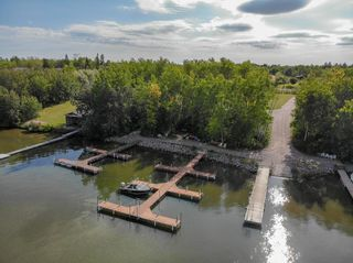 Photo 47: 49 Laurilla Drive in Lac Du Bonnet RM: Pinawa Bay Residential for sale (R28)  : MLS®# 202112235
