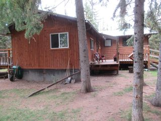 Photo 3: 105, 4042 HWY 587: Rural Red Deer County Detached for sale : MLS®# A1148764