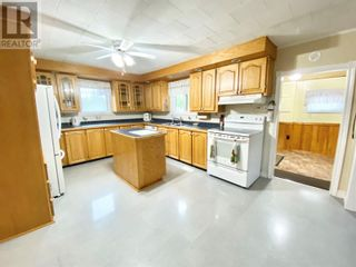 Photo 10: 58 Main Street in Valley Pond: House for sale : MLS®# 1236335