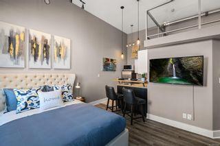Photo 5: 310 562 Yates St in : Vi Downtown Condo for sale (Victoria)  : MLS®# 883061