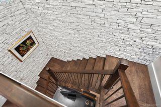 Photo 35: 712 Warder Pl in VICTORIA: Es Rockheights House for sale (Esquimalt)  : MLS®# 810671