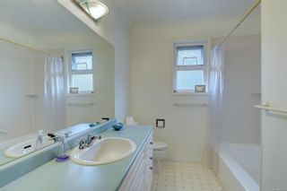 Photo 9: 3974 Maria Rd in : SE Gordon Head House for sale (Saanich East)  : MLS®# 885155