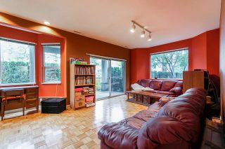 """Photo 30: 65 2990 PANORAMA Drive in Coquitlam: Westwood Plateau Townhouse for sale in """"Wesbrook"""" : MLS®# R2502623"""