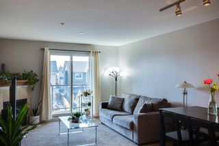 Photo 48: 3310 92 Crystal Shores Road: Okotoks Apartment for sale : MLS®# A1066113
