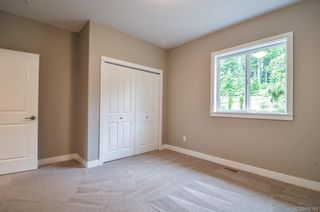Photo 24: 2360 Penfield Rd in : CR Willow Point House for sale (Campbell River)  : MLS®# 886144