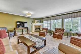 "Photo 19: 12 5051 203 Street in Langley: Langley City Townhouse for sale in ""MEADOWBROOK ESTATES"" : MLS®# R2548866"
