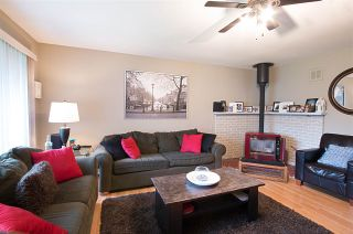 """Photo 6: 2633 MACBETH Crescent in Abbotsford: Abbotsford East House for sale in """"McMillan"""" : MLS®# R2043820"""