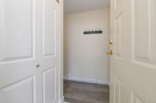 Photo 17: 102 4699 Alderwood Pl in : CV Courtenay East Condo for sale (Comox Valley)  : MLS®# 880134