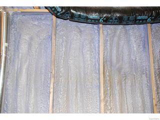 Photo 37:  in Vanscoy: Residential for sale (Vanscoy Rm No. 345)  : MLS®# 612586