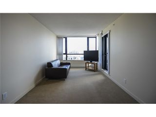 Photo 5: # 3401 909 MAINLAND ST in Vancouver: Yaletown Condo for sale (Vancouver West)  : MLS®# V1026322