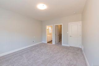 Photo 21: Prop 108 9880 Napier Pl in : Du Chemainus Row/Townhouse for sale (Duncan)  : MLS®# 859232