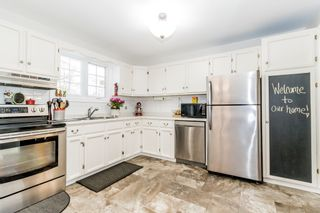 Photo 14: 966 Pine Street in Greenwood: 404-Kings County Residential for sale (Annapolis Valley)  : MLS®# 202106560