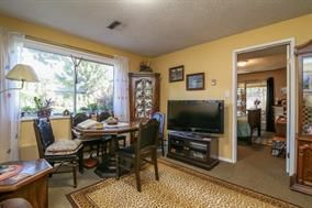 Photo 17: 9424 204 Street in Langley: Walnut Grove House for sale ()
