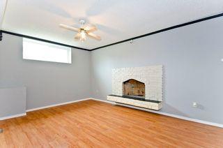 Photo 16: 3348 Napier Street in Vancouver: Home for sale : MLS®# V899569