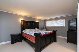 Photo 20: 5219 142 Street in Edmonton: Zone 14 House for sale : MLS®# E4243066