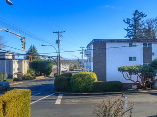 Photo 27: 605 Comox Rd in : Na Old City Mixed Use for sale (Nanaimo)  : MLS®# 865898