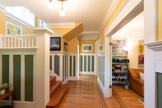 Photo 6: 2351 W 37TH Avenue in Vancouver: Quilchena House for sale (Vancouver West)  : MLS®# R2475368