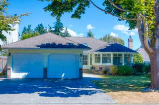 """Photo 32: 932 164A Street in Surrey: King George Corridor House for sale in """"McNally Creek"""" (South Surrey White Rock)  : MLS®# R2604174"""