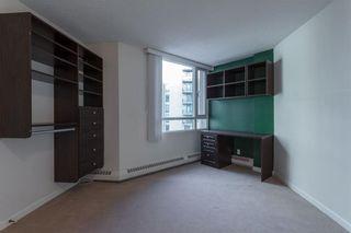 Photo 21: 1110 804 3 Avenue SW in Calgary: Eau Claire Condo for sale : MLS®# C4146068
