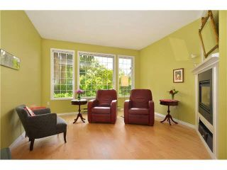 Photo 6:  in : Kitsilano House for rent (Vancouver East)  : MLS®# AR095
