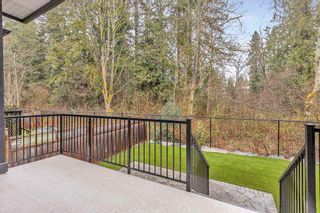 "Photo 34: 12242 207A Street in Maple Ridge: Northwest Maple Ridge House for sale in ""West Ridge"" : MLS®# R2562563"