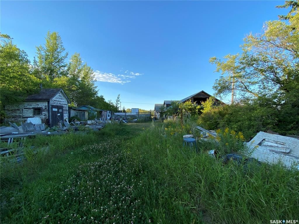 Photo 29: Photos: RM of Humboldt Acreage in Humboldt: Residential for sale (Humboldt Rm No. 370)  : MLS®# SK843007
