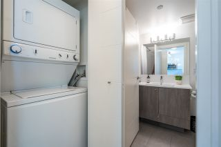 "Photo 13: 516 2525 CLARKE Street in Port Moody: Port Moody Centre Condo for sale in ""THE STRAND"" : MLS®# R2531825"