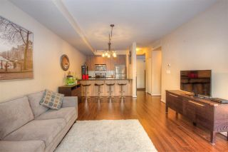 """Photo 5: 687 4133 STOLBERG Street in Richmond: West Cambie Condo for sale in """"REMY"""" : MLS®# R2123017"""