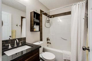 Photo 28: 148 Reunion Close NW: Airdrie Detached for sale : MLS®# A1152671