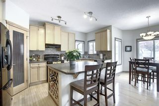 Photo 4: 54 Evanspark Terrace NW in Calgary: Evanston Residential for sale : MLS®# A1060196