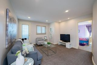Photo 27: 103 Signature Terrace SW in Calgary: Signal Hill Detached for sale : MLS®# A1116873