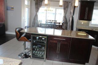 Photo 11: 6 CHERRY Point: Fort Saskatchewan House for sale : MLS®# E4234597