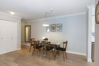 """Photo 9: 202 592 W 16TH Avenue in Vancouver: Cambie Condo for sale in """"CAMBIE VILLAGE"""" (Vancouver West)  : MLS®# R2166380"""