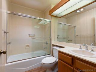 Photo 18: POINT LOMA Condo for sale : 2 bedrooms : 3130 Avenida De Portugal #302 in San Diego