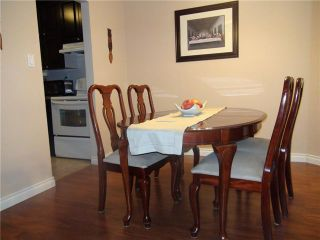 "Photo 6: 314 9880 MANCHESTER Drive in Burnaby: Cariboo Condo for sale in ""BROOKSIDE COURT"" (Burnaby North)  : MLS®# V907691"