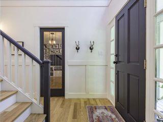 Photo 11: 1523 Eton Rd in COMOX: CV Comox (Town of) House for sale (Comox Valley)  : MLS®# 839281