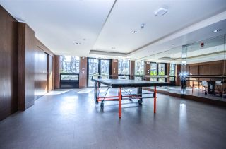 Photo 32: 217 9388 ODLIN ROAD in Richmond: West Cambie Condo for sale : MLS®# R2559334