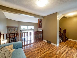 Photo 6: 20 23 Glamis Drive SW in Calgary: Glamorgan Row/Townhouse for sale : MLS®# A1108158