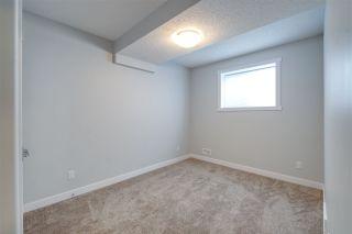 Photo 35: 7432 179 Avenue in Edmonton: Zone 28 House for sale : MLS®# E4236126