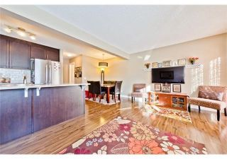 Photo 11: 232 PANTEGO Lane NW in Calgary: Panorama Hills Row/Townhouse for sale : MLS®# A1096054
