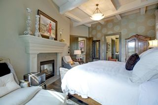 Photo 19: 38 Summit Pointe Drive: Heritage Pointe Detached for sale : MLS®# A1112719