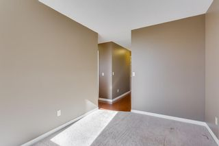 Photo 28: 2121 20 COACHWAY Road SW in Calgary: Coach Hill Apartment for sale : MLS®# C4209212