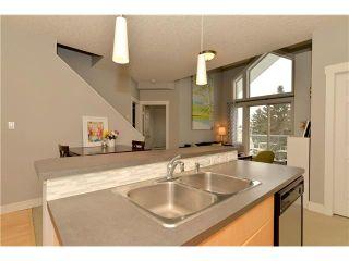 Photo 7: # 304 3501 15 ST SW in CALGARY: Altadore Condo for sale (Calgary)  : MLS®# C3598929